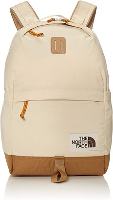 The North Face Classic Everyday Commuter Laptop Backpack