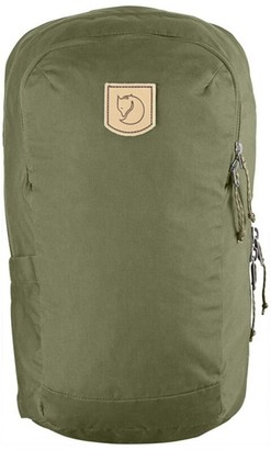 Fjallraven High Coast Trail 20 Backpack - Green