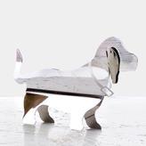 Castelli De Emilio Dog