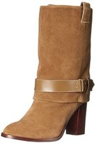 Splendid Women's Delora Slouch Boot