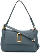 Marc Jacobs Noho shoulder bag - women - Leather/Metal (Other) - One Size
