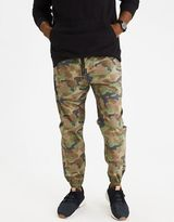American Eagle Outfitters AE Hybrid Jogger