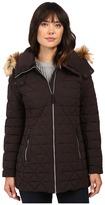 Andrew Marc Tobi 30 Coat Women's Coat
