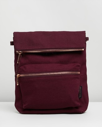 JanSport Indio Convertible Backpack
