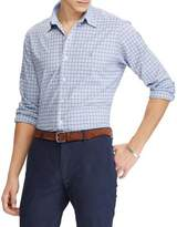 Polo Ralph Lauren Classic-Fit Easy Care Shirt
