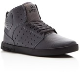 Supra Boys' Atom High Top Sneakers - Toddler, Little Kid, Big Kid