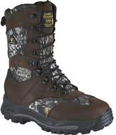 Golden Retriever Footwear 4763 (Men's)
