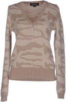 Adele Fado Sweaters