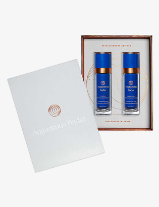 Augustinus Bader Discovery Duo set 2x50ml
