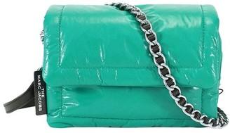 MARC JACOBS, THE The Mini Pillow shoulder bag