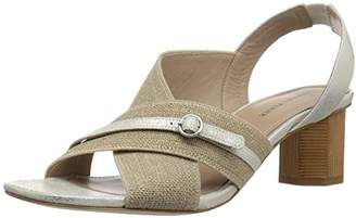Donald J Pliner Women's RADLY Sandal