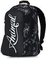 Animal Bright Backpack
