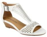 Aerosoles Sapphire Wedge Sandal