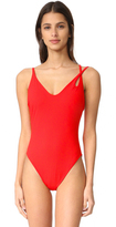 Araks Jamie One Piece
