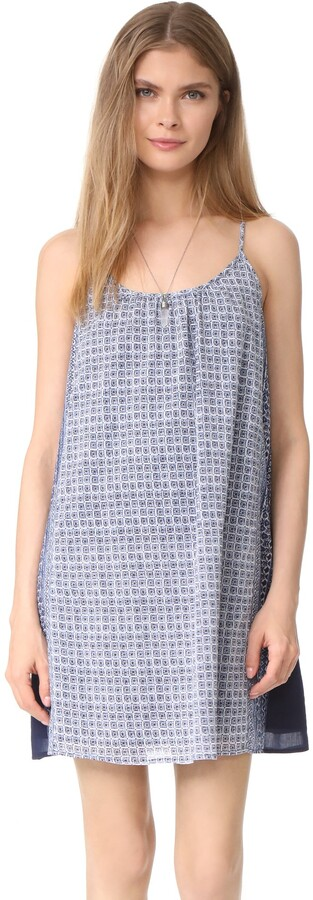 Thumbnail for your product : Joie Women's Jorell B Dress