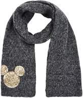 Codello Oblong scarves - Item 46546840