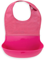 OXO Tot® Roll Up Bibs