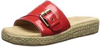 Aerosoles Women's Glorify Platform Sandal