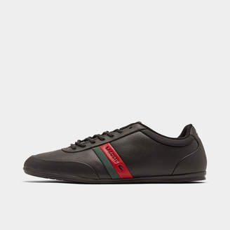 Lacoste Men's Storda Casual Shoes