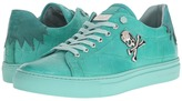 Philipp Plein Say So Sneaker