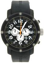 TW Steel Men's Watch TW445-48