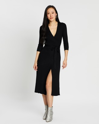 Mng Zenis Dress