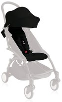 Toddler Babyzen Yoyo+ Color Pack Seat/fabric Set For Babyzen Yoyo+ Stroller Frame