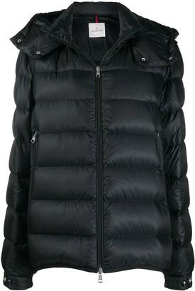 Moncler Verte padded jacket