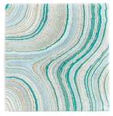 Abyss Moja Square Bath Rug, 23 x 23 - 100% Exclusive