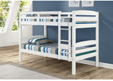 Concord Twin Bunk Bed