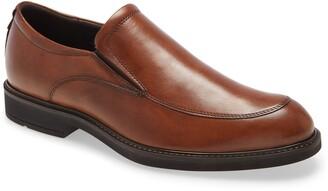 Ecco Vitrus III Loafer