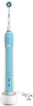 Oral-B Oral B Pro 600 Toothbrush