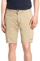Scotch & Soda Men's Cargo Shorts