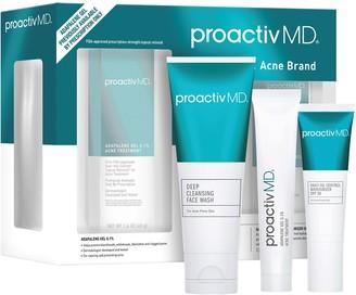 Proactiv - ProactivMD 3-Piece Kit, 90 Day Size
