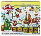 Hasbro PlayDoh Advent Calendar