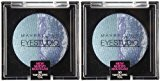 Maybelline Eye Studio Baked Shadow Duo - 2 pk.