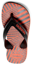 Havaianas Max Trend Sandal (Toddler & Little Kid)