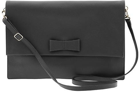 Banana Republic Hilary Clutch