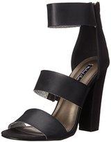 Michael Antonio Women's Joxy Dress Sandal