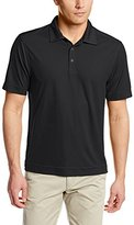 Cutter & Buck Men's Cb Drytec Northgate Polo Shirt