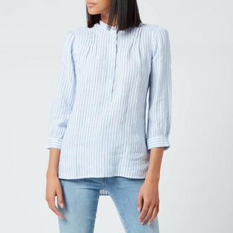 Barbour Women's Dover Shirt