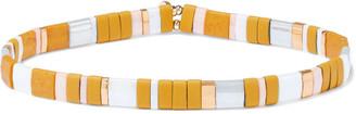 Shashi Tilu Gold-tone Bracelet