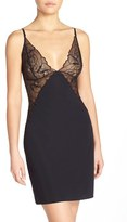 Commando Women's 'Love + Lust' Chemise