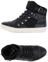 Carvela High-tops & sneakers