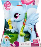 My Little Pony 2-pc. Action Figure