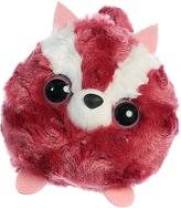 Aurora World Chewoo Plush Toy