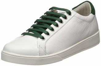 Blackstone Women's Rl84 Sneaker