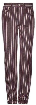 Napapijri Denim trousers