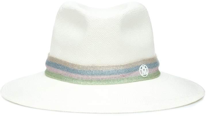 da8043260 Henrietta straw hat