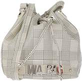 Mia Bag Cross-body bags - Item 45329034